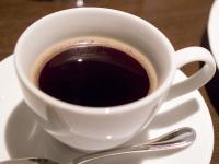 Cafe_stv