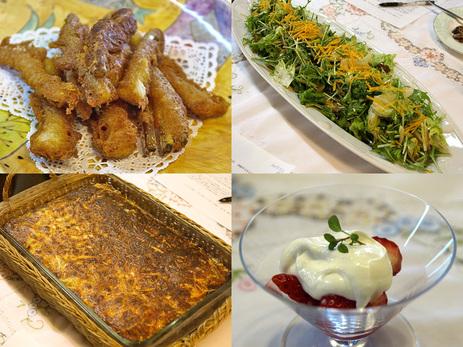 Food_all_080303