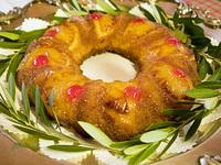 cake_pine