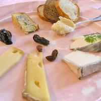 cheese03cheese_050410