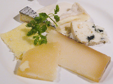 Cheese_l_sov07062
