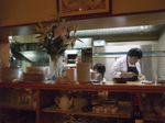 Kitchen_sov07062