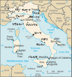 Map_italy