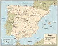 Map_spain