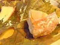 morinocheese