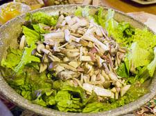 Salad061024