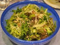 salada_endive_curumi