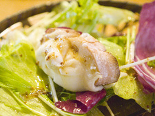Salada_roastcheville
