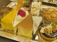 seibuorion_cake_all051128