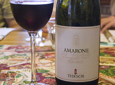 Wine_amarone
