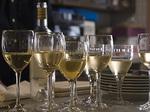 wine_cassis