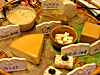 all041012_s_cheese.jpg