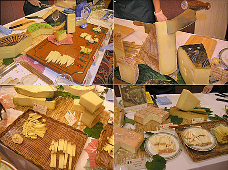 alpus04cheese.jpg