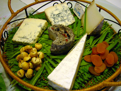 cheese0405.jpg