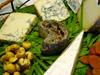 cheese0405_s.jpg