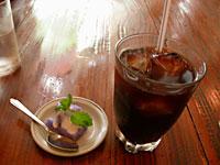 coffee_lunch_kuriya.jpg