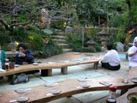 garden_zaseki.jpg