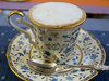 cafe_moca