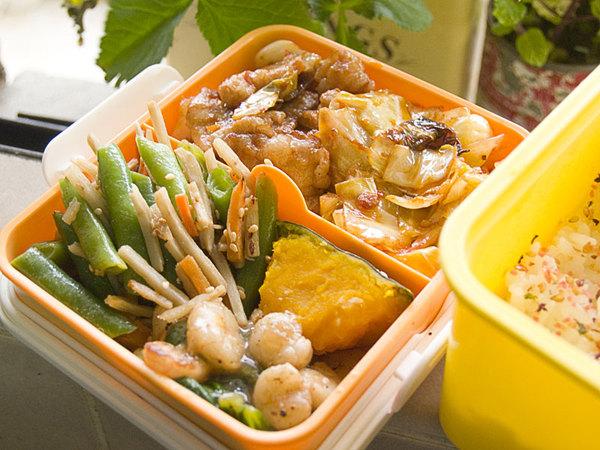Lunchbox061218