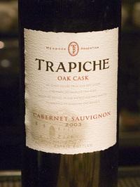 wine_trapiche