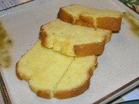 lemoncake041012.jpg