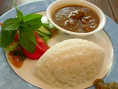 lunch_curry_kuriya.jpg