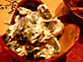 sakuna_garlic.jpg