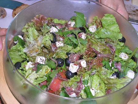 salad041012.jpg
