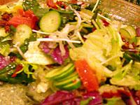 salada040317.jpg