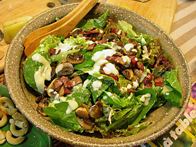 salada040608.jpg