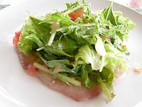 salada_kobas040401.jpg