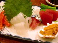 sashimi040317.jpg