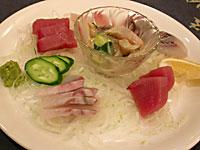 sashimi_sid.jpg