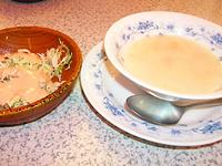 soup_salada_88.jpg