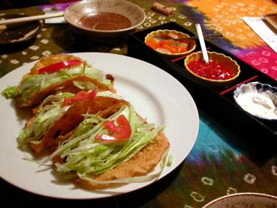 tacos_kochan.jpg