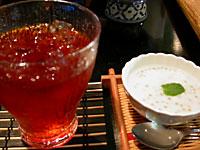 tea_thai.jpg
