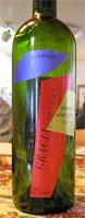 wine041012.jpg