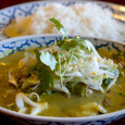 Green_curry_ku
