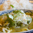 Green_curry_tate_ku