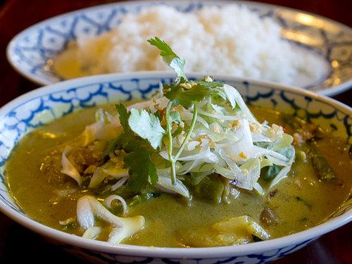Green_curry_ku