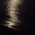 060513_37awase_nightbeach_g