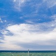 060618_22sea_horizon_g