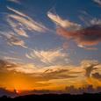 060829_12_sunset_g
