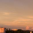 061119_12em_hotel