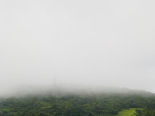060612_09mt_fog