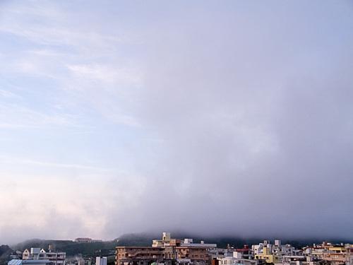 060620_03_fog